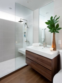 29+ Remarkable Bathroom Design Ideas 14