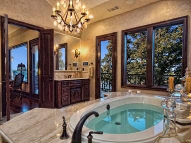 29+ Remarkable Bathroom Design Ideas 24