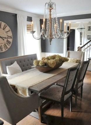 37+ Marvelous Farmhouse Home Decor Ideas Easy To Apply (18)