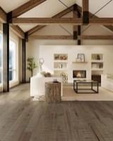37+ Marvelous Farmhouse Home Decor Ideas Easy To Apply (22)