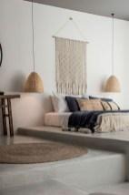 45+ Amazing Interior Design Ideas With Farmhouse Style (31)