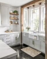45+ Amazing Interior Design Ideas With Farmhouse Style (38)