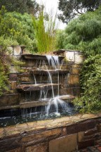 46+ Beauty Outdoor Water Fountains Ideas Best For Garden Landscaping (2)
