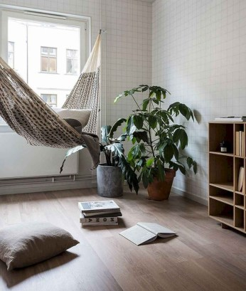 73+ Lovely Minimalist Home Decor Ideas (51)