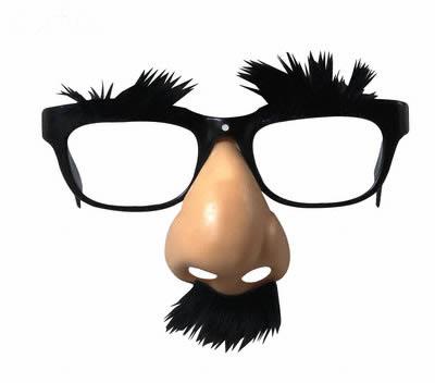 nose-moustache-glasses