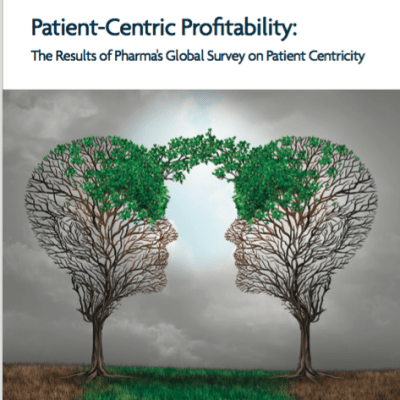 eyeforpharma_Patient_Centric_Profitability_Whitepaper cover