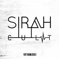 Sirah - Trendy Typography