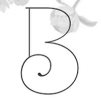 Baggle Design Studio