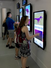 Design Your Own Dinosaur