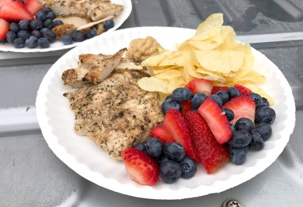barbecue-chicken-mixed-berries-chips