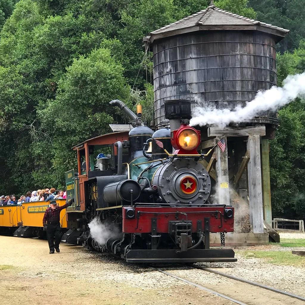 roaring-camp-mountain-railroad-santa-cruz-california