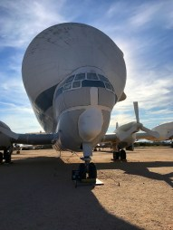 Aero Spaceliners Super Guppy Cargo Transport