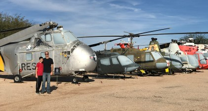 carter-brian-bourn-helicopters-pima-air-space-museum
