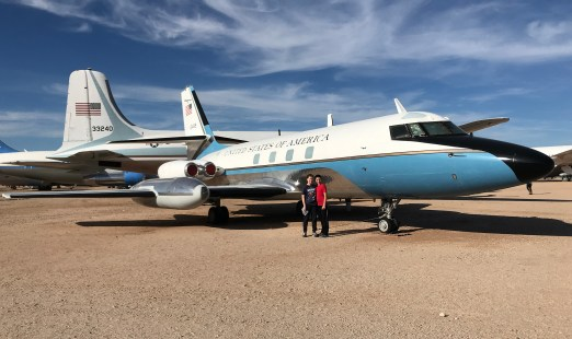 natalie-carter-bourn-outdoors-pima-air-space-museum