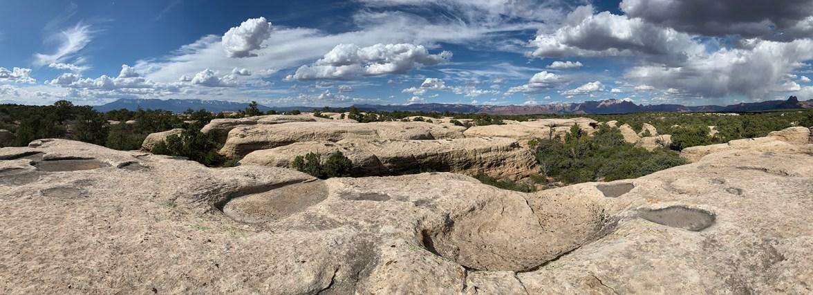 Gorgeous Utah Views