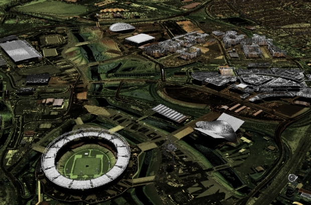 Olympic-Park-point-cloud-LIDAR-alt