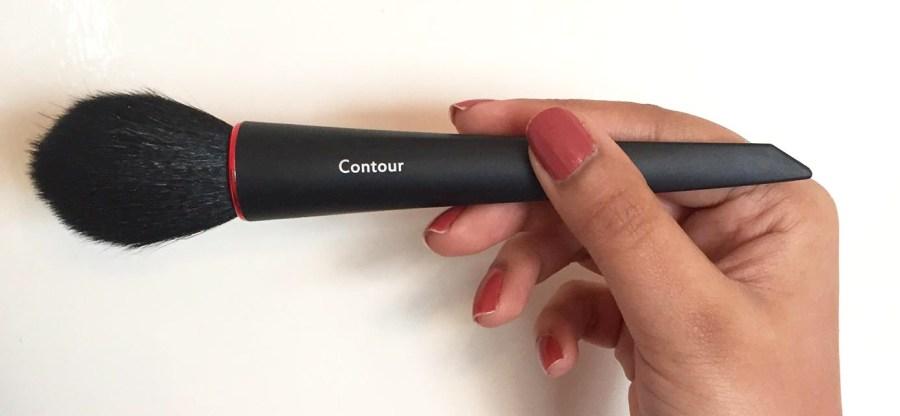 Revlon Make Up Brush Contour
