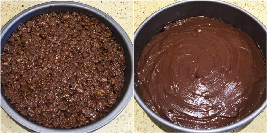 chocolate-hazelnut-cheesecake-recipe-food-dessert-method