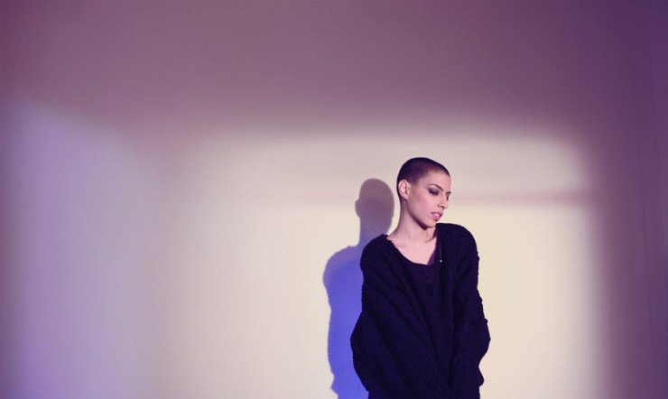 lara-khoury-fashion-lebanese-beirut-designer-daniel-abdel-sater