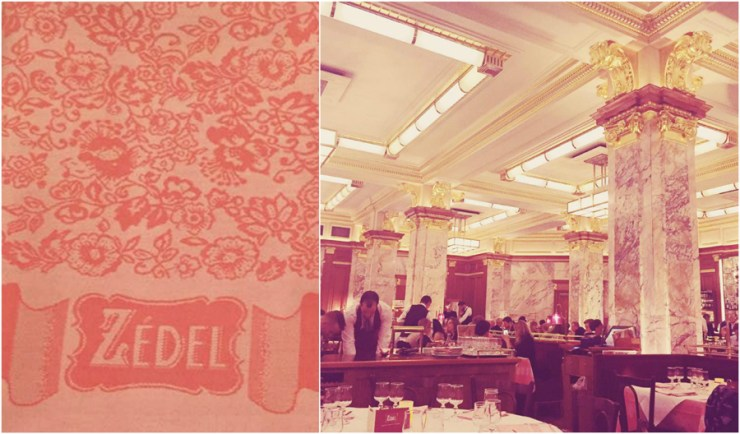 zedel-french-restaurant-food-london-picadilly-circus