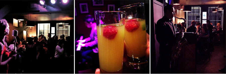 Favourites Ideas Things To Do In London Piano Bar Jazz Music Live Cocktails Drinks Soho