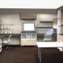 Ikea Office Design Home Design And Decor Reviews