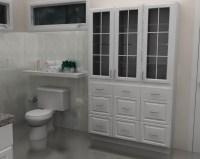 bathroom linen cabinets ikea ikea bathroom linen closet ...
