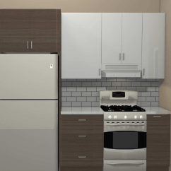 Kitchen Corner Hutch How Much Does A Sink Cost 5 Simple Tips To Increase Counter Space At Your