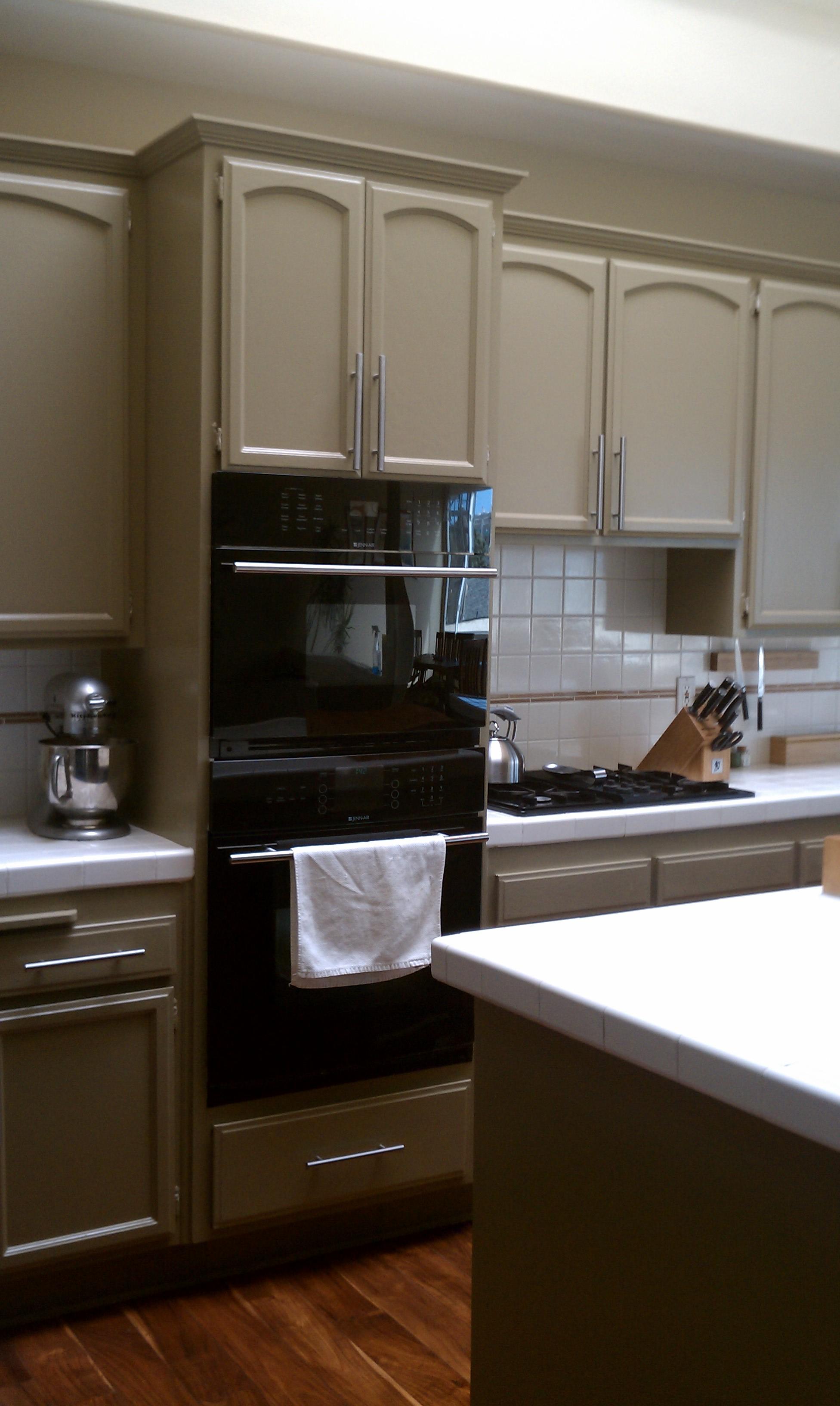 discontinued kitchen cabinets stick on backsplash tiles for ikea cabinet doors roselawnlutheran