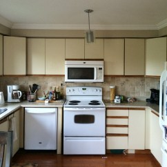 Kitchen Cabinet Manufacturers Canada Oak Pantry Cabinets Canadian Design Ideas
