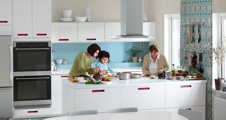 Kitchen Decor Catalogs