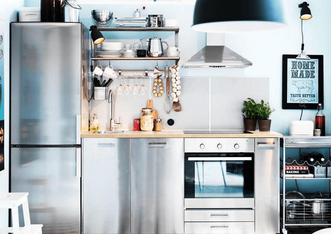 Ikea Kitchen 3d Planner Australia