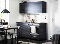 Why IKEA Kitchens in Europe and Australia Look So Built-In