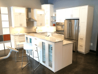 How to Get an IKEA Kitchen in Tennessee
