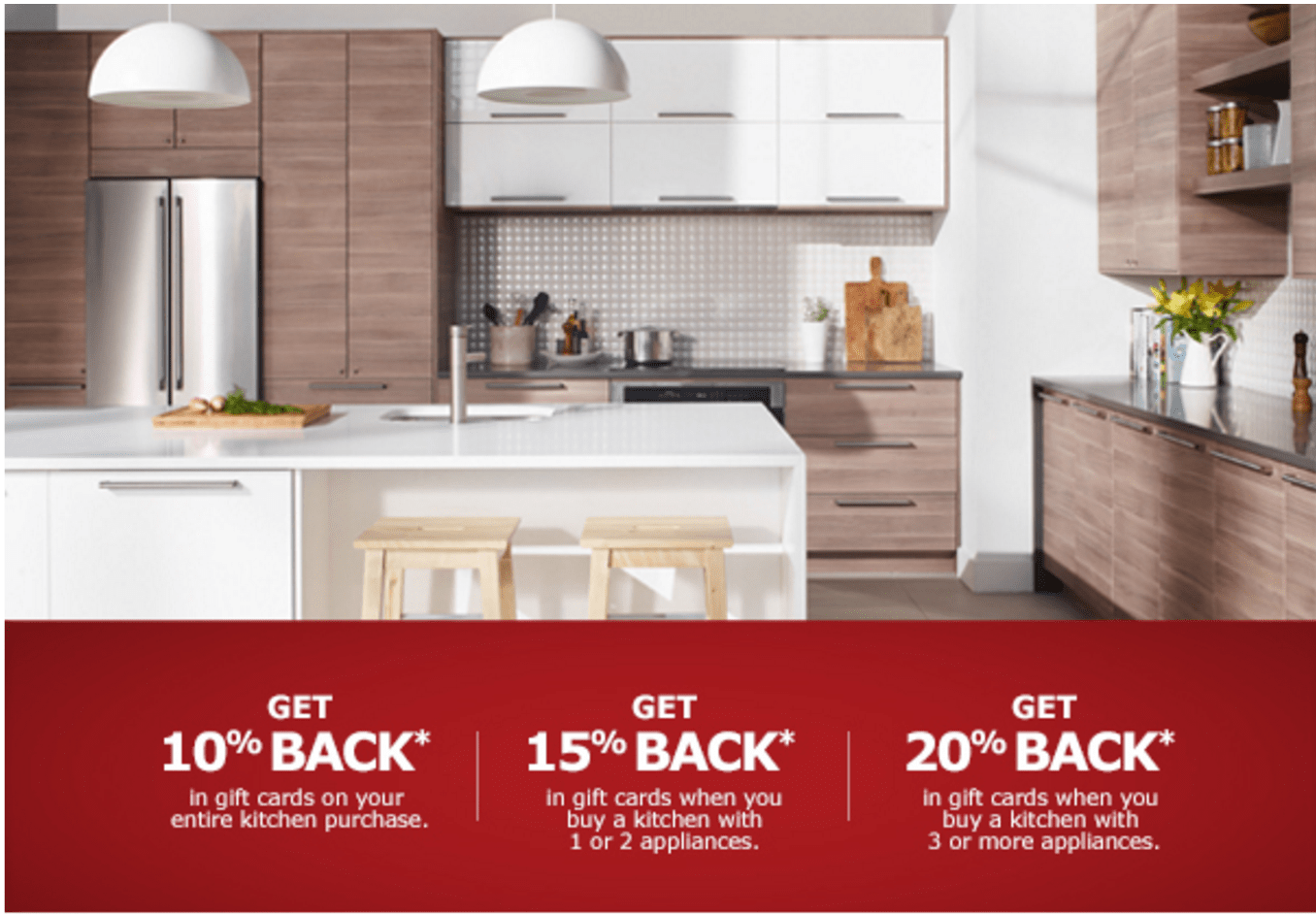 Ikea Kitchen Prices Canada