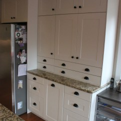 Looking For Used Kitchen Cabinets Outdoor Stainless Steel Cabinet Doors Sale