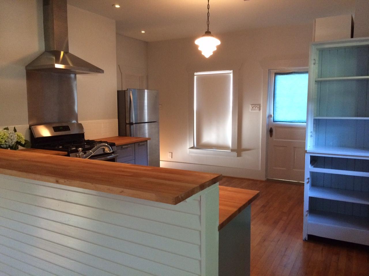 Kitchen And Wardrobe Design Software