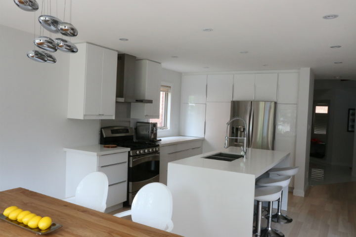 Batamhousing.com kitchen designs are increasingly important; Will the IKEA Home Planner Give You a Safe Kitchen?