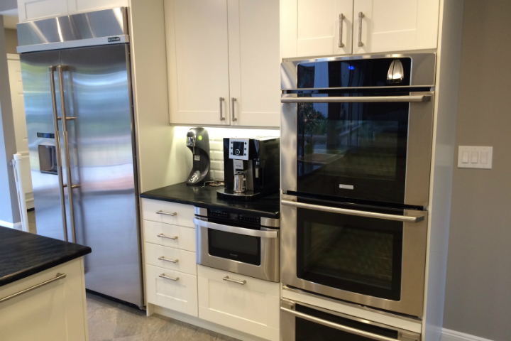 kitchen ovens wholesale cabinets san diego 4 myths about ikea appliances