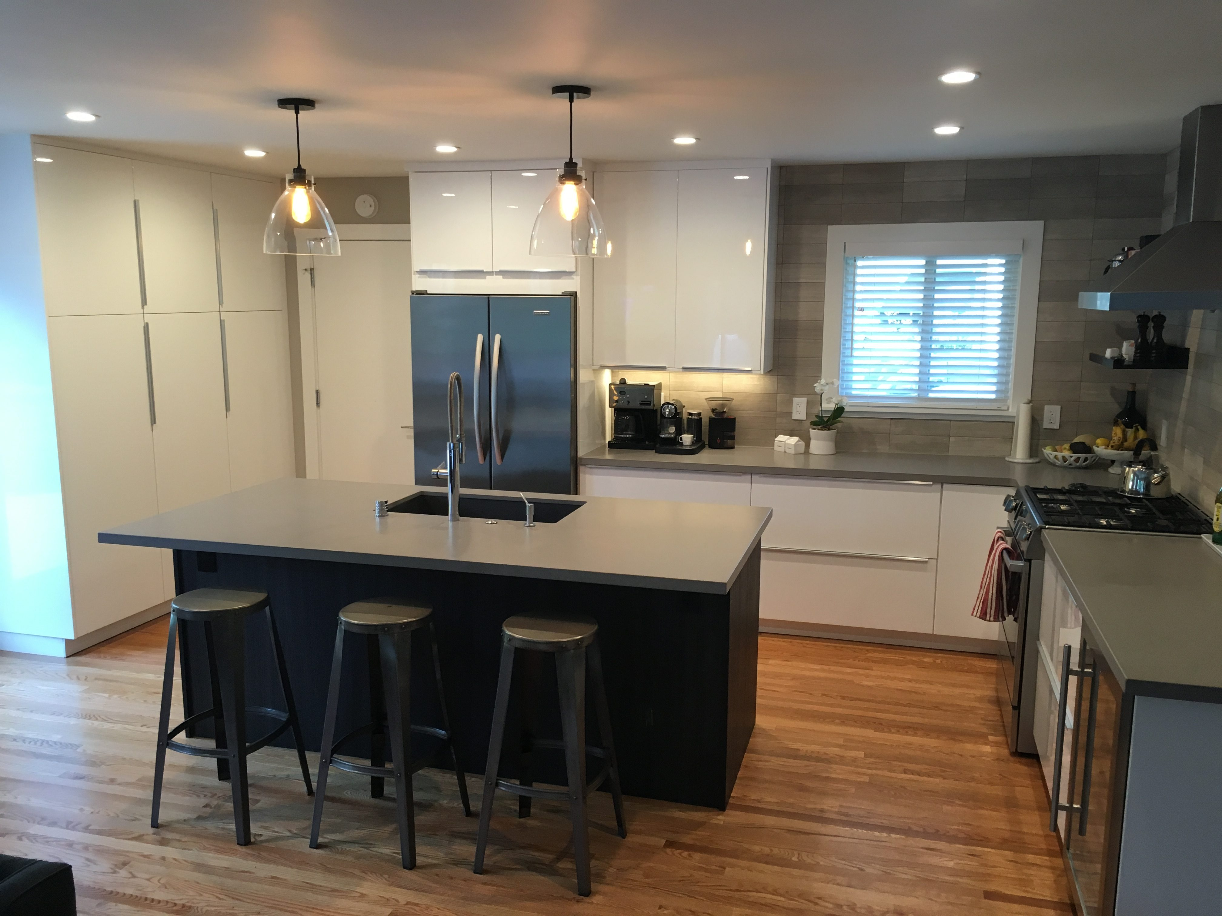 3 light kitchen island pendant colander a sophisticated yet family-friendly ikea design