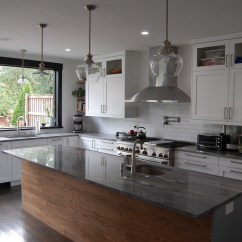 Ikea Kitchen Remodel Home Depot Cabinets Prices A Luxurious Renovation 3 Important Lessons Design Premium Ikd 7