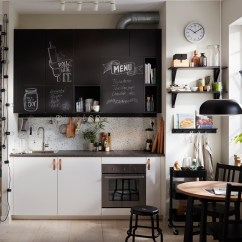 Kitchen Cabinet Ikea Door Styles The 2018 Catalog Means New And Discontinued