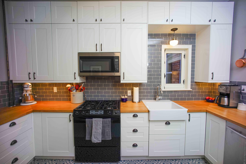 Ikea Kitchen Planner United States. ikea kitchen planner