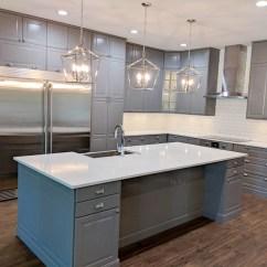 Buy Old Kitchen Cabinets Storage Rack Orlando's Newest Attraction. A Thrilling Ikea Bobdyn Grey ...
