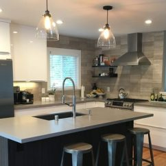 Kitchen Planners Black Granite Sink Ikea Design Services Ideas Inspired No More Entries