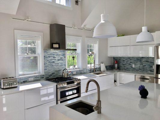 Ikea Kitchen Design Services Ideas Inspired Kitchen Design