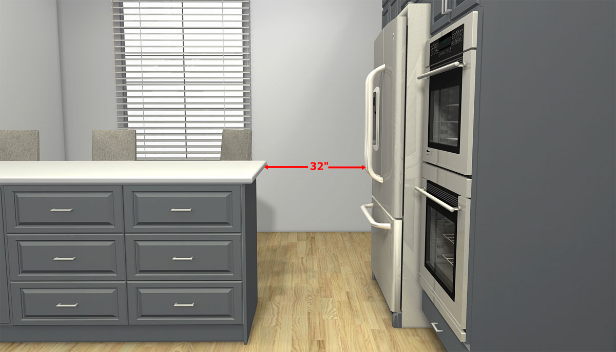 common design mistakes in ikea kitchens