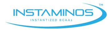 InstAminos_logo