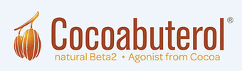 LGND_Cocoabuterol_logo