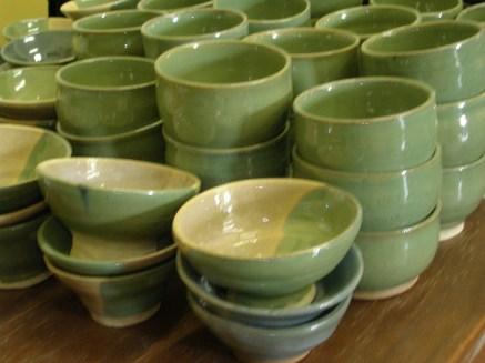 bowls0007